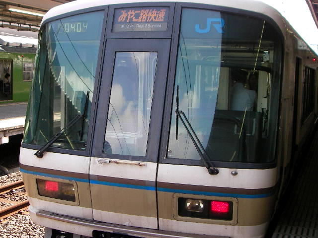 08-tko-kanko74.JPG