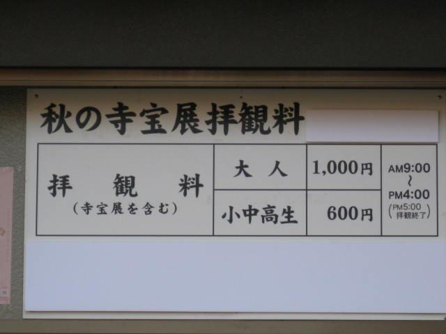 09-kyoto-koyo-260.JPG