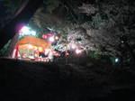 09-nig-syukugawa25.JPG