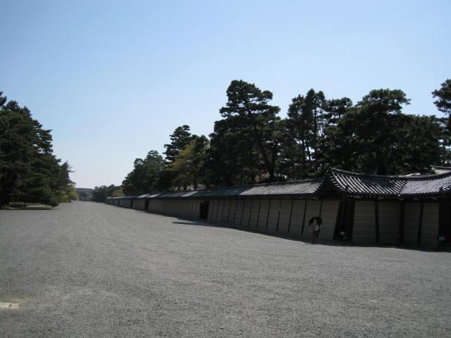 09-sp-kyoto107.JPG
