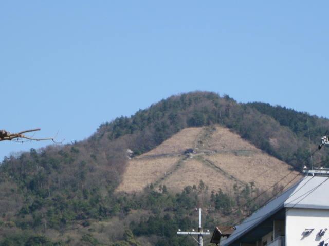 09-sp-kyoto113.JPG