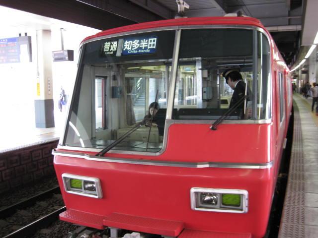 09-sp-nagoya11.JPG