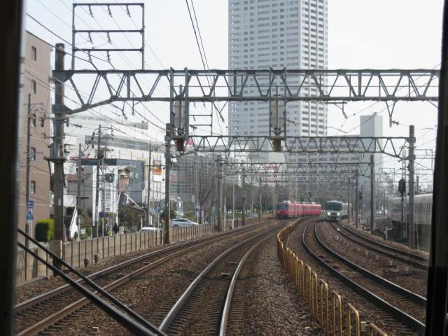 09-sp-nagoya14.JPG