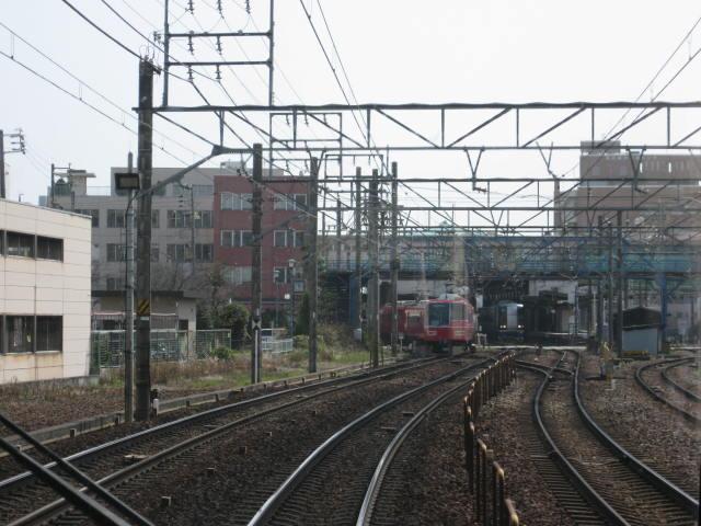 09-sp-nagoya15.JPG