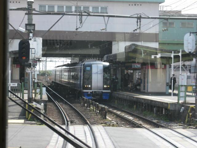 09-sp-nagoya16.JPG