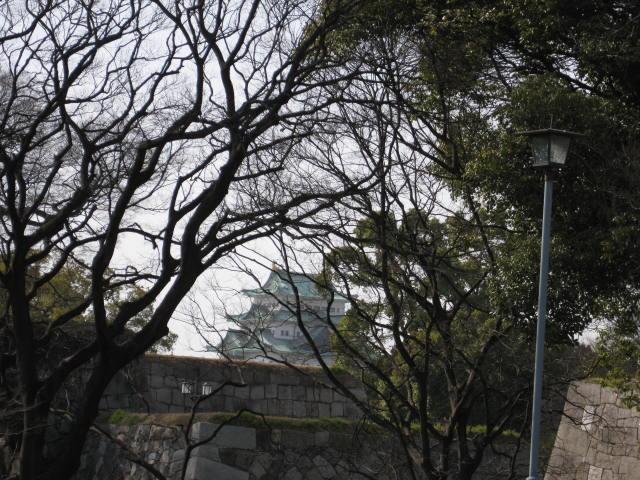 09-sp-nagoya28.JPG