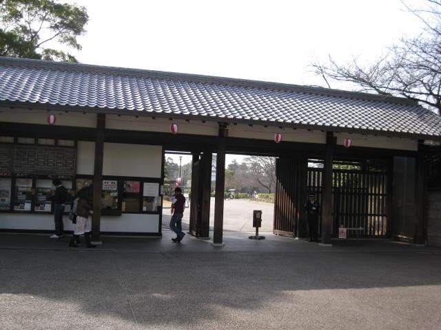 09-sp-nagoya29.JPG