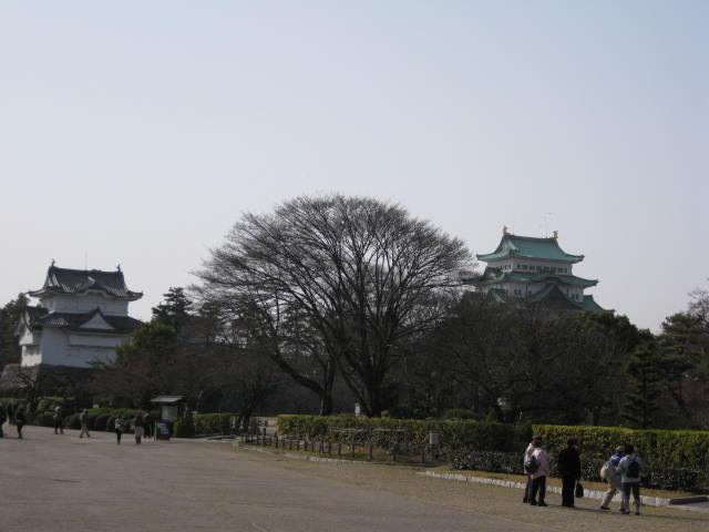 09-sp-nagoya32.JPG