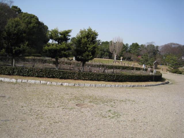 09-sp-nagoya33.JPG