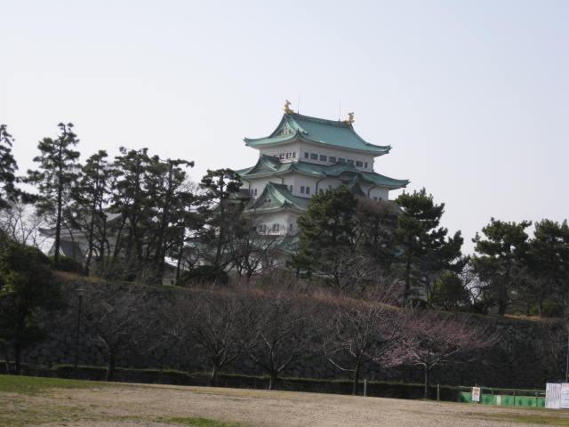 09-sp-nagoya36.JPG