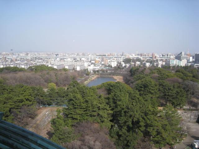 09-sp-nagoya45.JPG