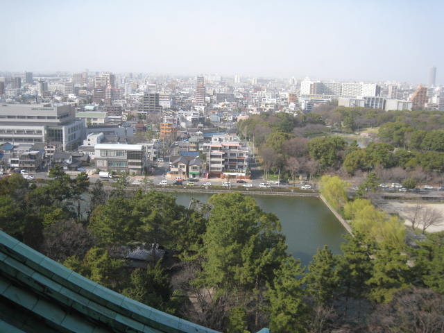 09-sp-nagoya46.JPG