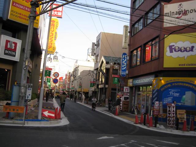 09-sp-nagoya60.JPG