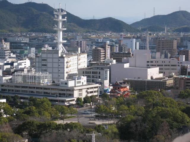 09-sp-okaban-rep69.JPG