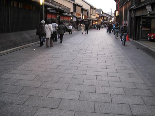 09-winter-kyoto21.JPG