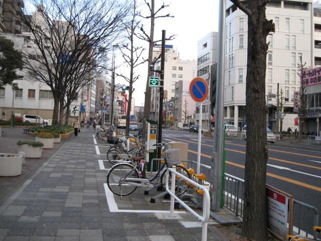 09-winter-nagoya18.JPG