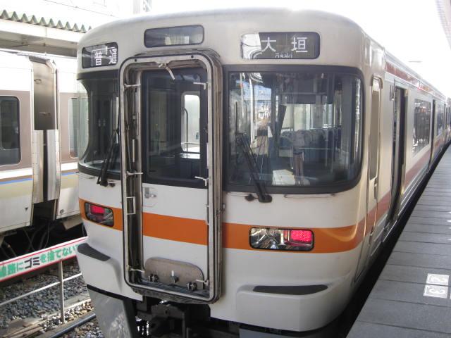 09-winter-nagoya2.JPG