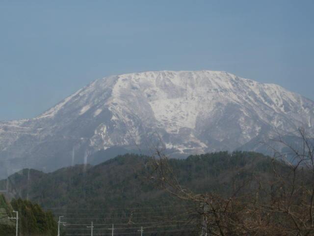 09-winter-nagoya4.JPG