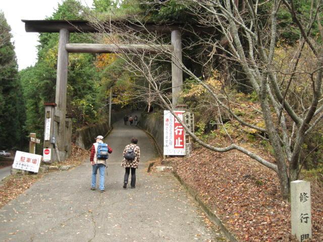 09-yoshino-koyo-35.JPG