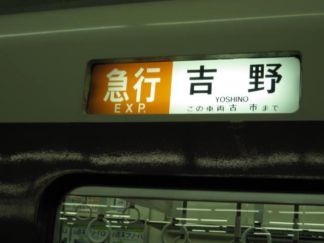 09-yoshino-sakura2.JPG