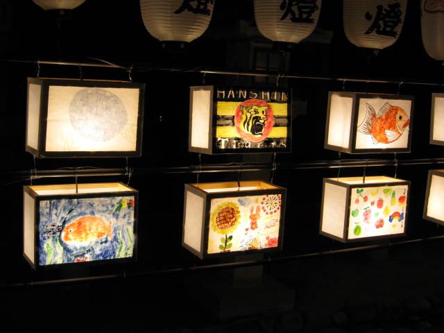 09.nishi-mantoro16.JPG