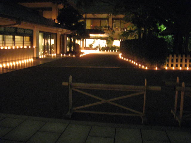 09.nishi-mantoro17.JPG