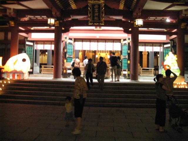 09.nishi-mantoro18.JPG
