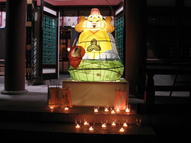09.nishi-mantoro20.JPG