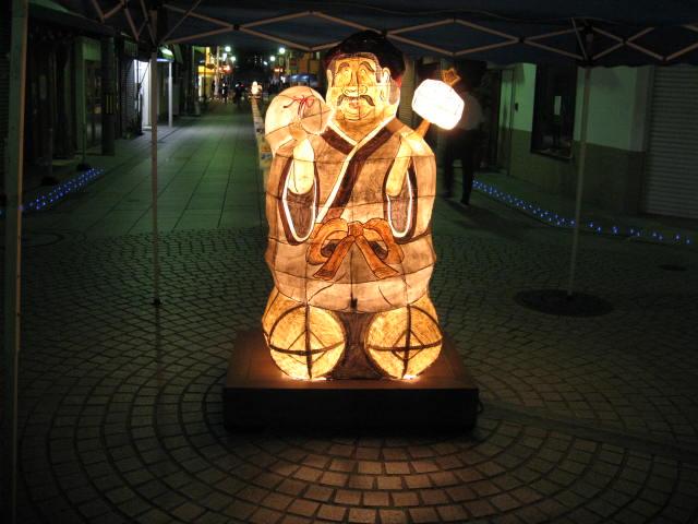 09.nishi-mantoro26.JPG