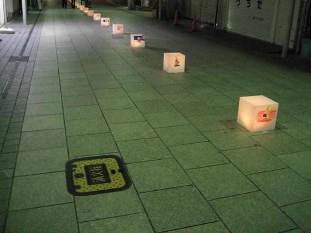 09.nishi-mantoro28.JPG