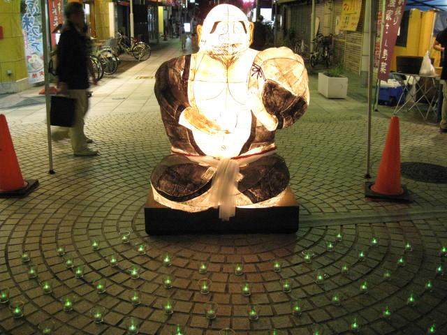 09.nishi-mantoro29.JPG