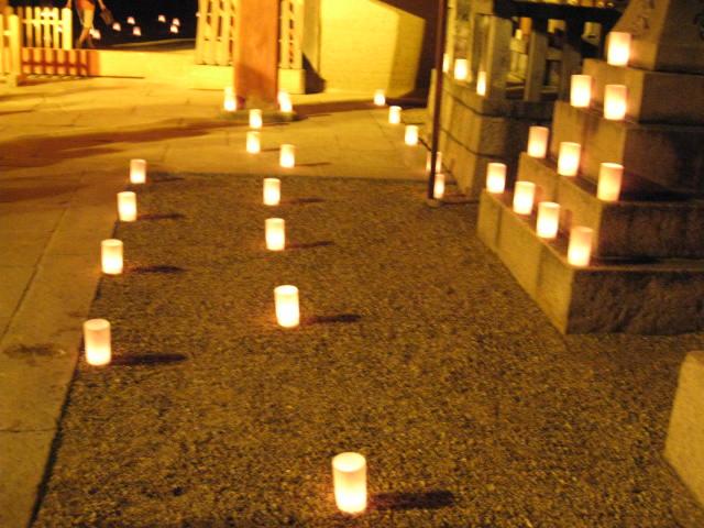 09.nishi-mantoro3.JPG