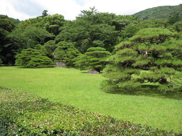 09.oise-mairi48.JPG