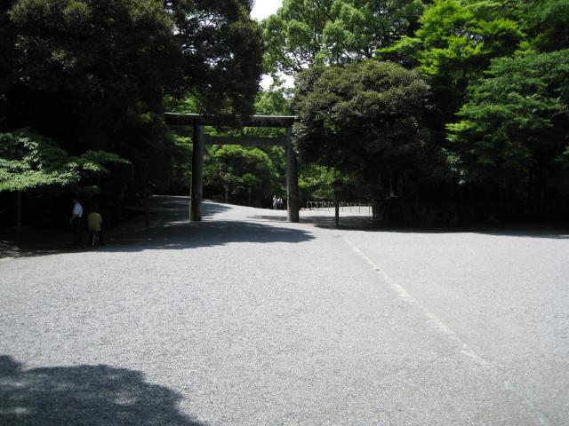 09.oise-mairi61.JPG