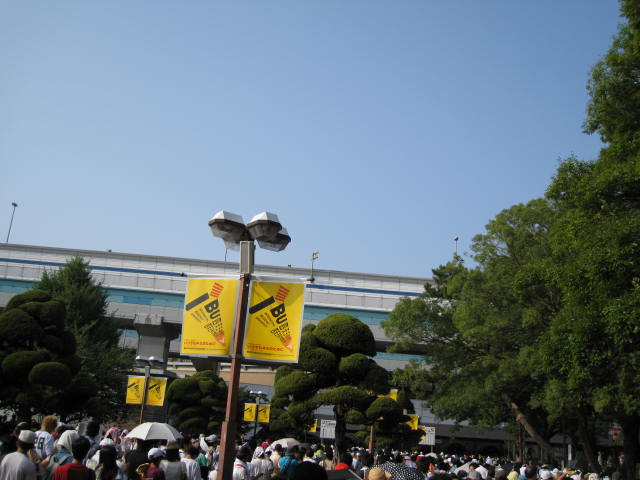 10-koushien-final2.JPG