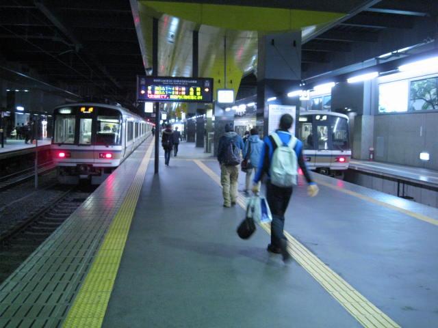 10-koyo-kyoto415.JPG