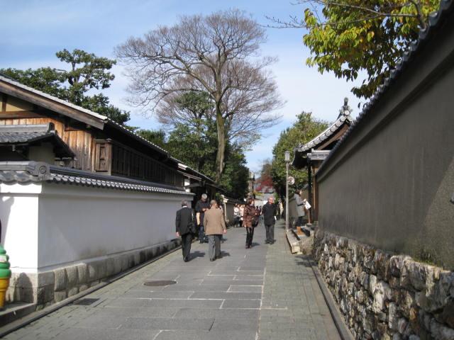 10-koyo-kyoto585.JPG