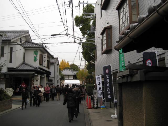10-koyo-kyoto642.JPG