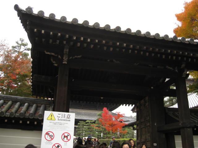 10-koyo-kyoto662.JPG