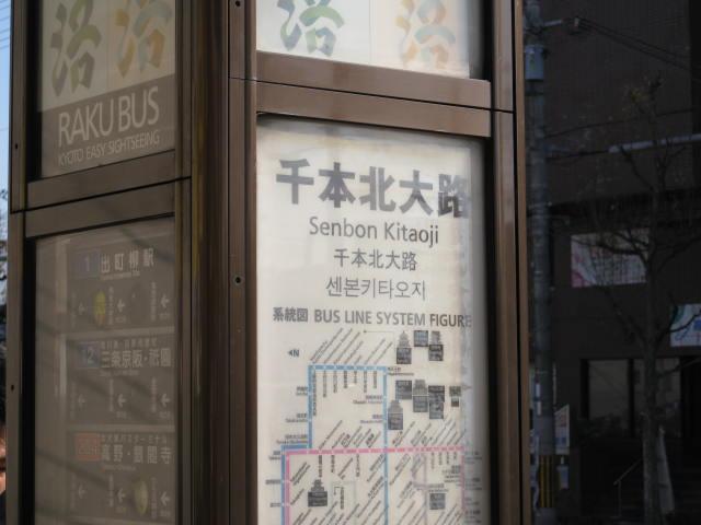10-koyo-kyoto813.JPG