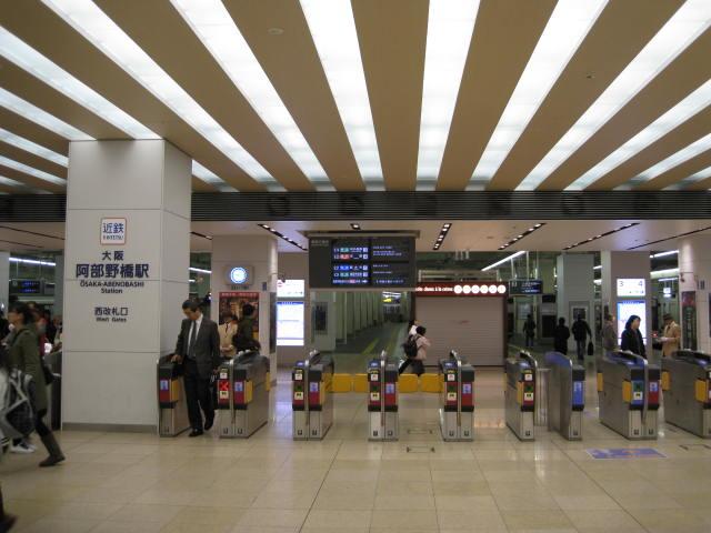 10-koyo-yoshino1.JPG