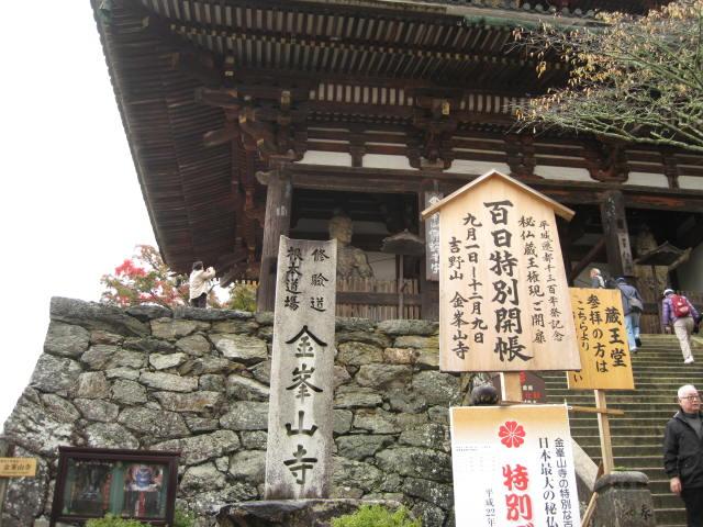 10-koyo-yoshino25.JPG