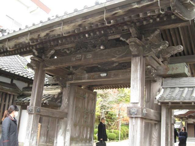 10-koyo-yoshino44.JPG