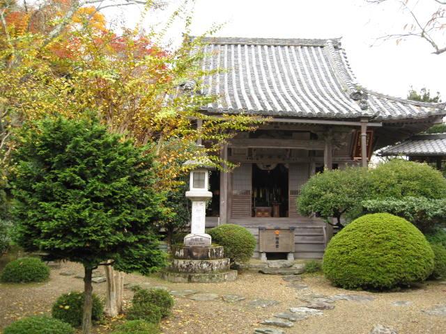 10-koyo-yoshino47.JPG