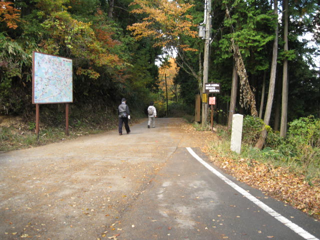 10-koyo-yoshino73.JPG