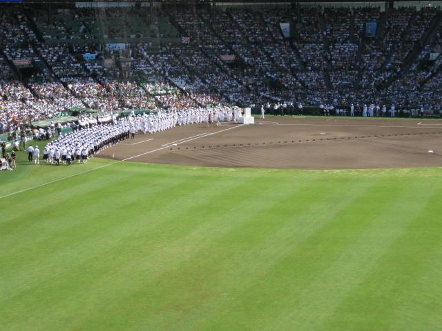 10-sum-koshien9.JPG