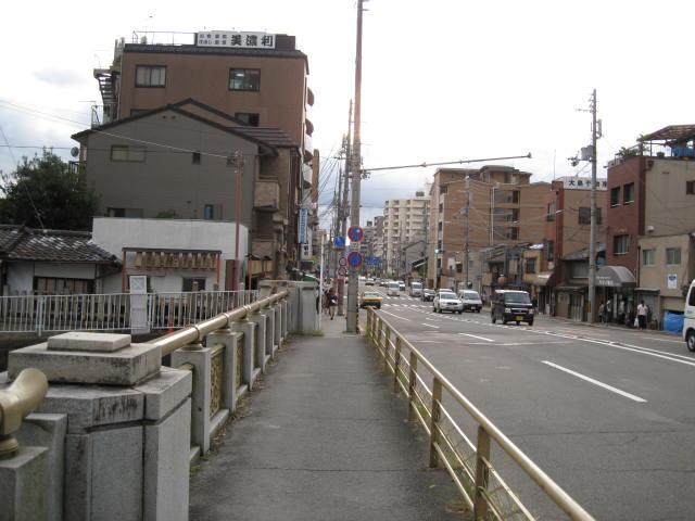 10-sum-kyoto35.JPG