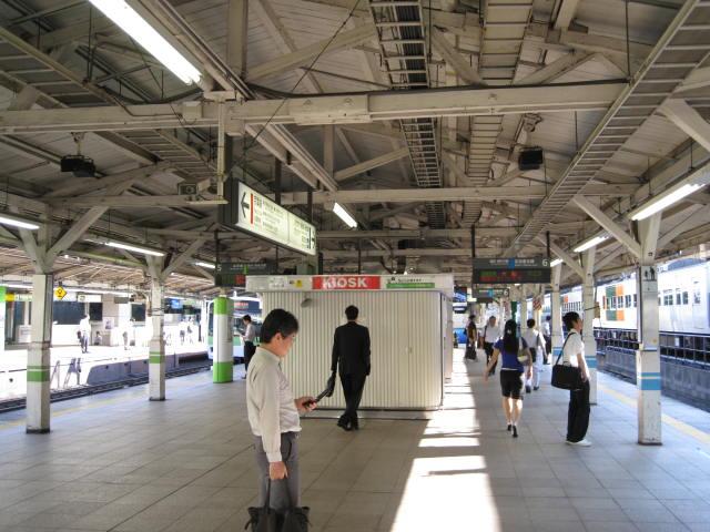 10-sum-tokyo19.JPG