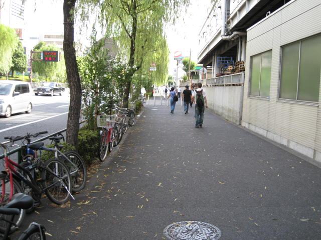10-sum-tokyo49.JPG