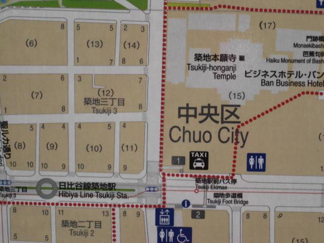 10-sum-tokyo54.JPG